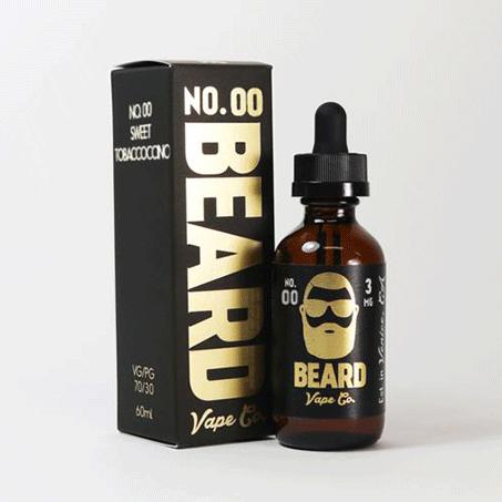 Beard-No.-00.png