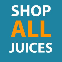 Z Shop All Juices