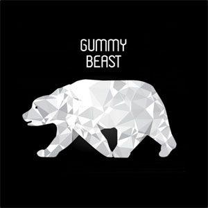 Gummy Beast