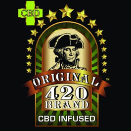 Original 420