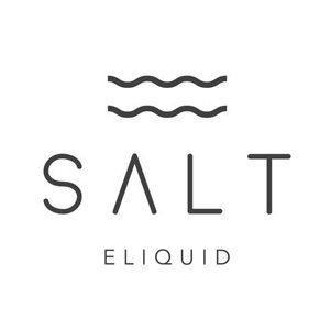 CRFT SALT