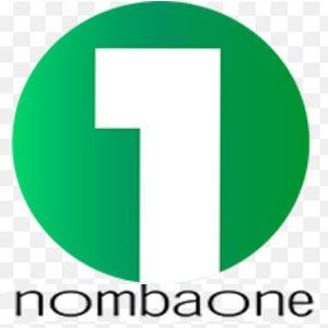 NombaOne