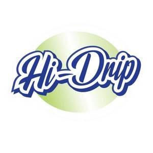 Hi-Drip