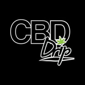 CBD Drip