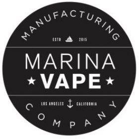 Marina Vape Company