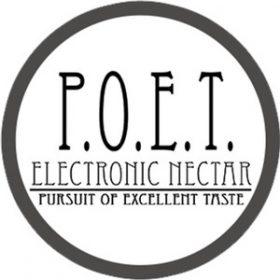 POET Electronic Nectar